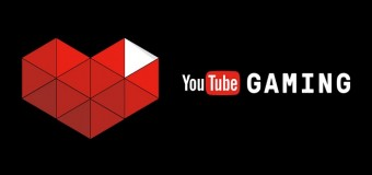 Google lanza YouTube Gaming