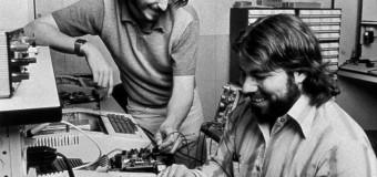40 datos curiosos de Apple en sus 40 años de historia