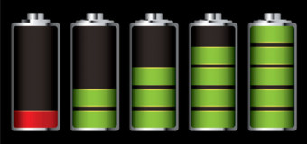 6 mitos sobre las mejores maneras de cargar tu celular