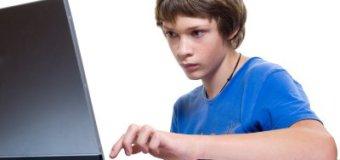 Consejos para evitar el «ciberbullying»