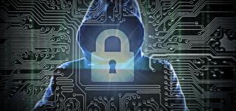 Los golpes más duros de los 'hackers' en el 2015