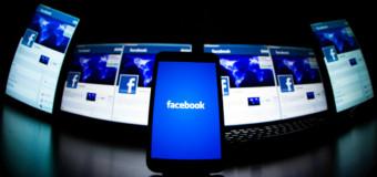 Top 20: las redes sociales más utilizadas en el mundo