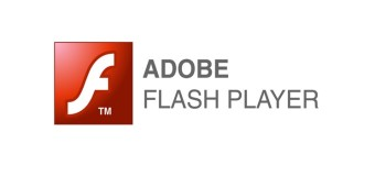 ¿Por qué está desapareciendo Adobe Flash Player?