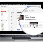 gmail-dinero