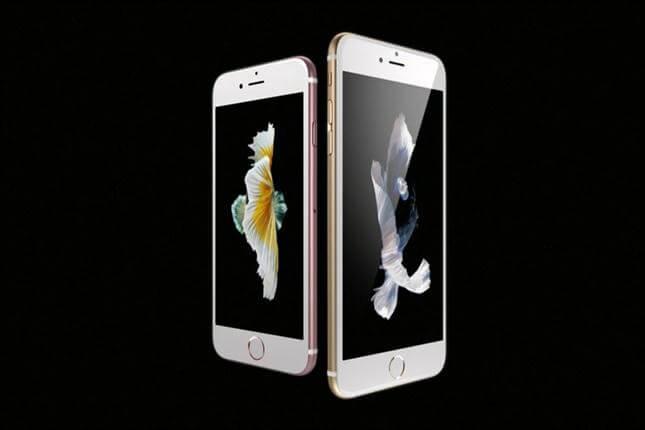 iphone6_6S