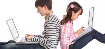 Padres con radar: las tecnologías que ayudan a cuidar a los niños