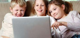 Una aplicación hace de YouTube un lugar seguro para los chicos