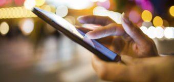 Cuáles son los países de América Latina con el mejor (y peor) acceso a Internet móvil