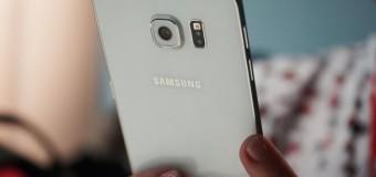 'Smartphones', el nuevo blanco predilecto de criminales cibernéticos