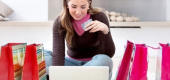 Consejos para protegerse de las estafas en internet durante el Black Friday