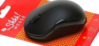 "4 tipos de ""super mouses"" para que le saques el máximo partido a tu computadora"