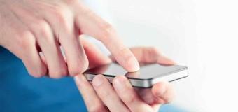 Celulares en riesgo: crece la amenaza de virus en los teléfonos móviles