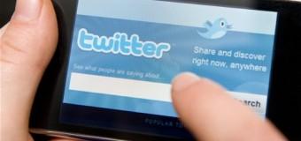Twitter eliminará imágenes de fallecidos y mostrará tuits de cuentas no seguidas