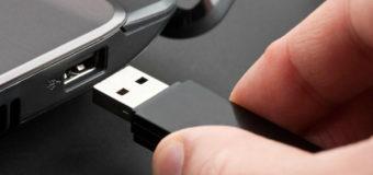 ¿De verdad sirve para algo retirar de forma segura una memoria USB?