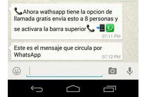 whatsapp-cadena