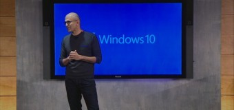 Microsoft anuncia todas las versiones que tendrá Windows 10