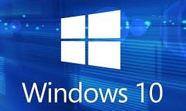 ¿Windows 10 es realmente una amenaza a la privacidad?