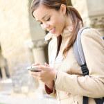 apps-viajes