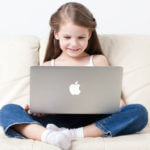 girl-computer