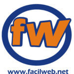 Facilweb.net
