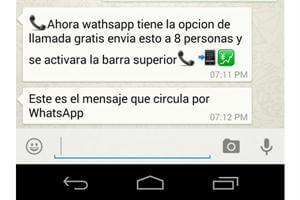 whatsapp-cadena