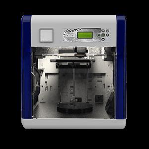 xyz-printer